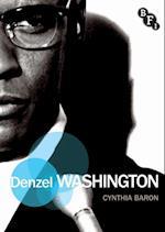 Denzel Washington (Film Stars)