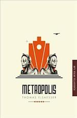 Metropolis af Thomas Elsaesser
