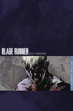 Blade Runner (Bfi Film Classics)