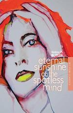 Eternal Sunshine of the Spotless Mind af Andrew Butler