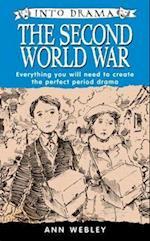 World War II (Into Drama S)