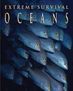 Oceans (Extreme Survival)