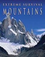 Mountains (Extreme Survival)