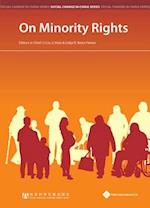 Minority Rights (Social Change in China Series)