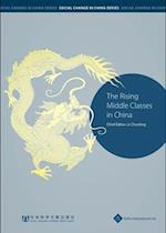The Rising Middle Classes in China
