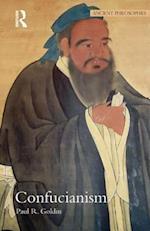 Confucianism (Ancient Philosophies)