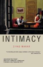 Intimacy af Ziyad Marar