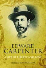 Edward Carpenter