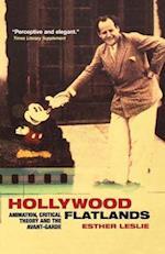 Hollywood Flatlands