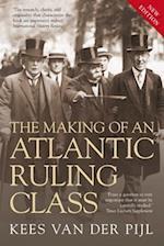 The Making of an Atlantic Ruling Class af Kees van der Pijl