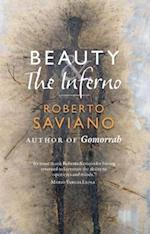 Beauty and the Inferno