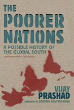 The Poorer Nations af Vijay Prashad