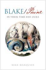 Blake/Paine