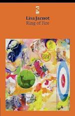 Ring of Fire af Lisa Jarnot