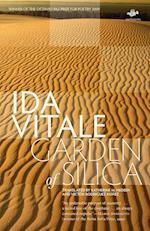 Garden of Silica af Ida Vitale