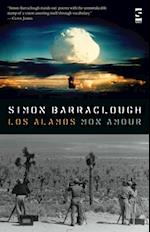 Los Alamos Mon Amour af Simon Barraclough