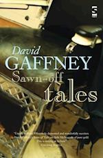 Sawn-Off Tales af David Gaffney
