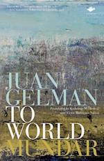 To World af Juan Gelman