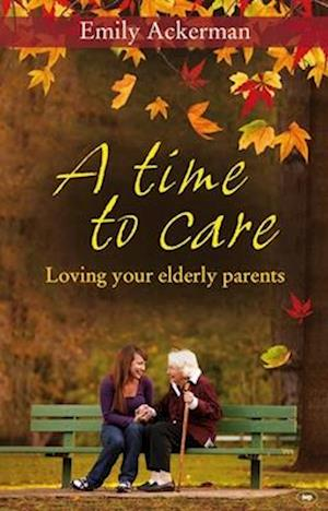 A Time to Care