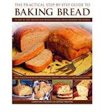 Practical Step-by-Step Guide to Baking Bread