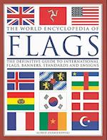 World Encyclopedia of Flags af Alfred Znamierowski