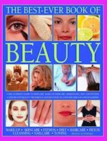 Best Ever Book of Beauty