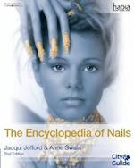 The Encyclopedia of Nails