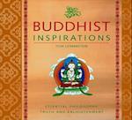 Buddhist Inspirations (Inspirations)