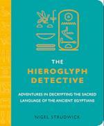 The Hieroglyph Detective