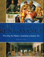 Secret Language of the Renaissance