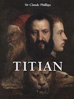 Titian (Magnus Series)