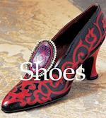 Shoes (Mega Square)