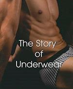 Story of Underwear (Prestige Collection)