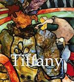 Tiffany, Mega Square (Mega Square)