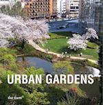 Urban Gardens (Our Earth Collection)