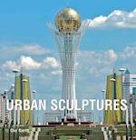 Urban Sculpture (Our Earth Collection)