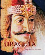 Dracula (Temporis Collection)