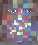 Paul Klee (Temporis Collection)