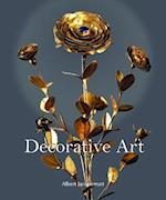 Decorative Art (Temporis Collection)