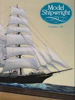 Model Shipwright 138 (Model Shipwright S, nr. 138)