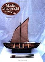 Model Shipwright 139 (Model Shipwright S, nr. 139)
