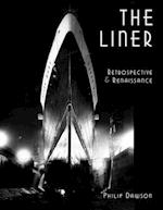 The Liner af Stephen Payne, Philip Dawson
