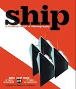 Ship af Andrew Lambert, Colin Jones, Andrew D Lambert