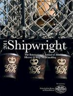 Shipwright, 2011