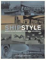 Ship Style