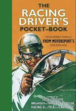 The Racing Driver's Pocket-Book af Colin Goodwin