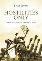 Hostilities Only