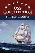 USS Constitution Pocket Manual