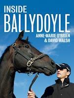 Inside Ballydoyle