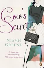 Coco's Secret af Niamh Greene